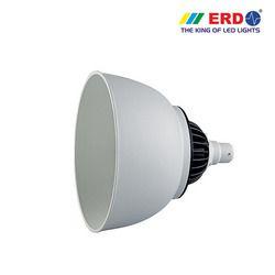 15W Big LED Bay Light
