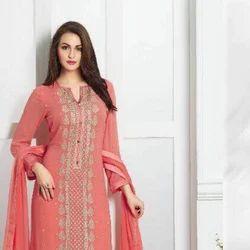 Sahiba Nour Suit