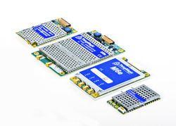 Thingmagic RFID Reader