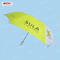 High Quality Umbrella