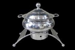 Lehar M1 Chaffing Dish