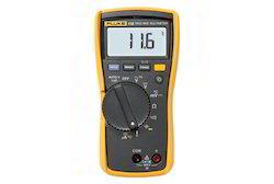 Fluke -116 Digital Multimeter