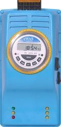 Water Pump Controller with Timer for Hotels