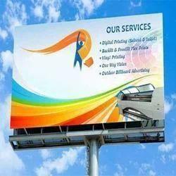 Hoarding Design Service