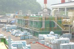 Biofilter System
