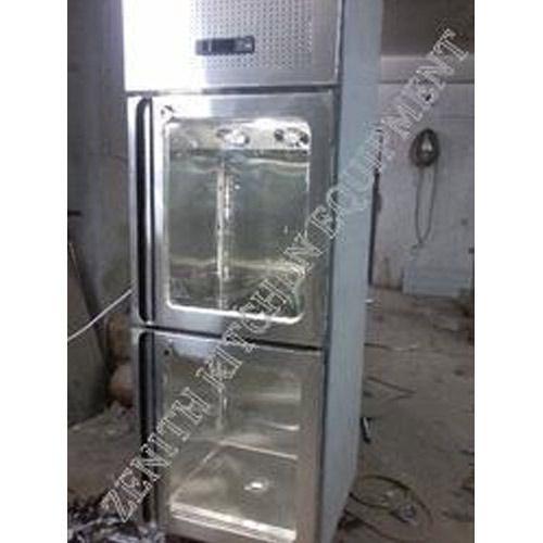 Kitchen Refrigerators Commercial Refrigerator Manufacturer From