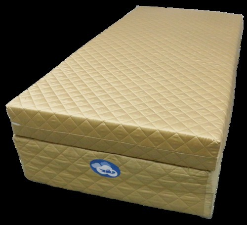 Best Rated Mattress Pad Top Rated Mattress Pad For College Best Rated Latex Mattress Reviews
