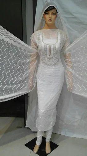 Karachi Designer Suit