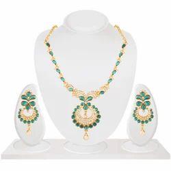 3396 Necklace Set