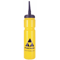 XL Grip Sports Bottle with Long Spout
