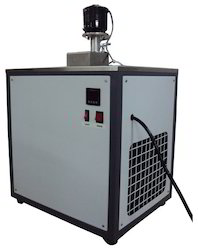 Recirculating Chiller