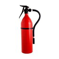 Kitchen Fire Extinguishers