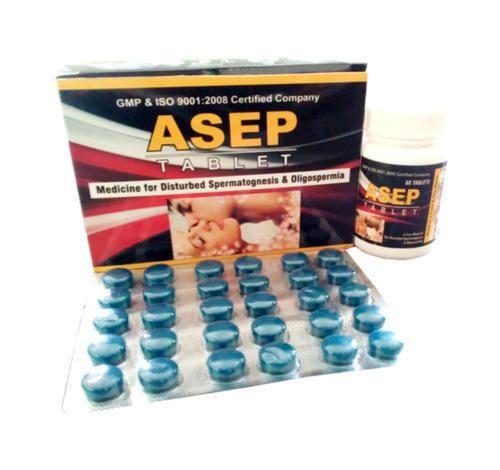 Asep Tablet