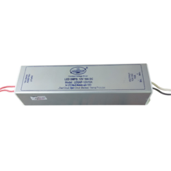 Constant Current Type 10A/120W