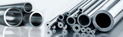 SABIC Approved Stainless Steel Pipes