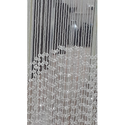 beaded curtains manke parde suppliers traders. Black Bedroom Furniture Sets. Home Design Ideas