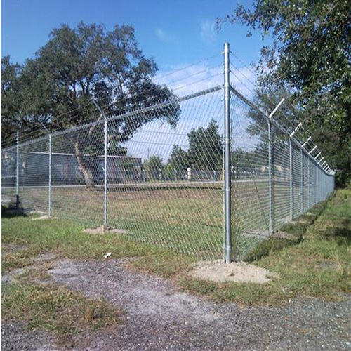 Rolling Gate Frame Kits 4 Ft To 10 High 6 20 Long Single Double Roll Gates