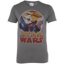 Women Graphical T Shirt