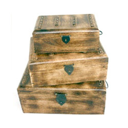 Malhotra Industries Exporter Of Wooden Handicraft Carved Wooden