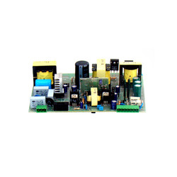 Customized Solutions LED Drivers
