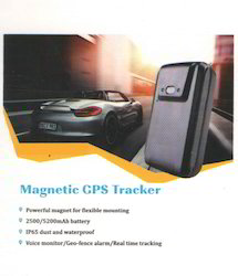 Gps Tracking System on gps tracker for car india html