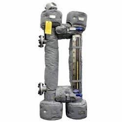 Magnicator Energy Saving Insulation Jacket