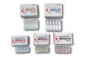 Amisulpride Tablets (AMPICON)