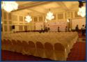 Corporate Event Planner & Organizer