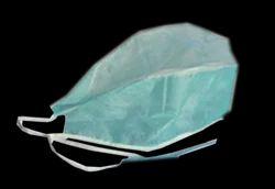 Smart Care Surgical Cap