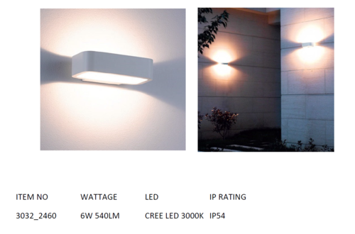 led lighting collections structure large lights info wall outdoor light