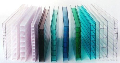 Hasil gambar untuk Polycarbonate sheet