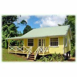 Prefab Farm Houses