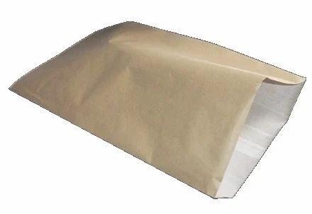 Paper Laminated Bag HDPE/PP Bags