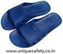 Anti Static Slippers