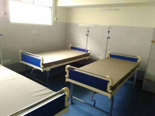 hospital fowler bed mattress - Hospital Bed Mattress