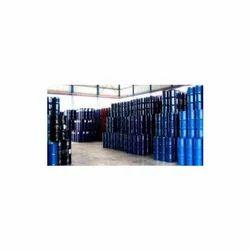 Pesticides Packaging Drums (35-60 Liter)