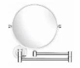 Creative Bathroom Mirror In Pune Maharashtra  Bath Mirror Suppliers Dealers