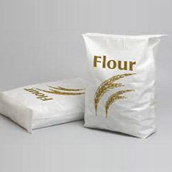 Flour Bag
