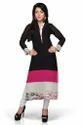 New Designer Salwar Suit