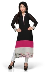 New Designer Salwar Suit