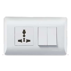 Electrical Switches Manufacturers Suppliers Amp Exporters
