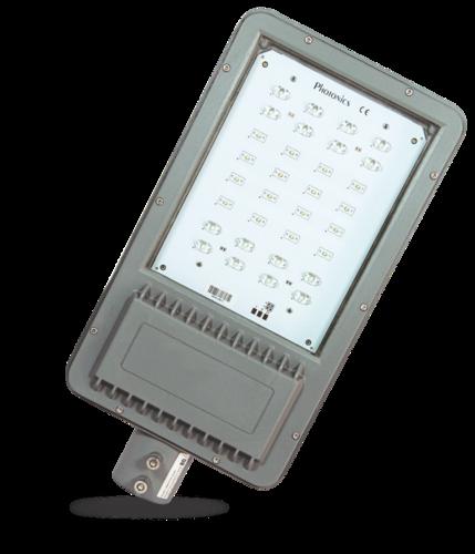 LED Street Light - 70w