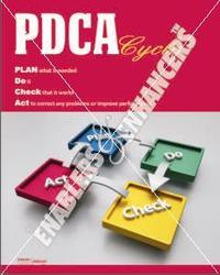 Poster on PDCA