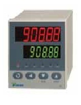 yudian high precision process controller aij a5