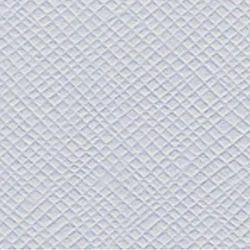 Criss Cross Textured Paper Board
