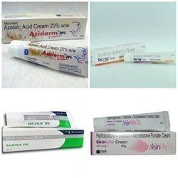 Skin Ointment