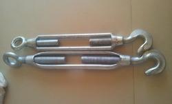 Steel Turnbuckle