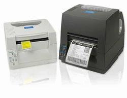 Citizen Barcode Printer CLS631