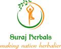 Suraj Herbals