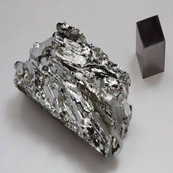 Vanadium Metal